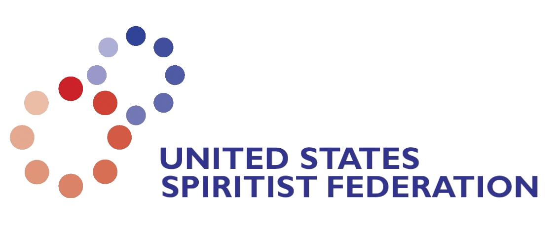 US Spiritist Federation